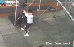 Mỹ: New York tăng cường nỗ lực chống bạo lực kỳ thị người gốc Á