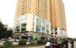TP Hồ Chí Minh đề xuất thu thuế căn hộ cho thuê: Tăng áp lực về chi phí?