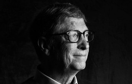 """Khối tài sản 130 tỷ USD của Bill Gates: Tranh độc, xế hộp, đất """"thẳng cánh cò bay""""..."""