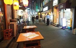 Doanh nghiệp Nhật Bản gặp khó khi tuân thủ tình trạng khẩn cấp