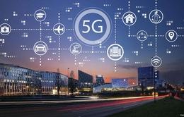 Huawei kêu gọi hợp tác chặt chẽ giữa khu vực công và tư nhân nhằm khôi phục niềm tin vào công nghệ