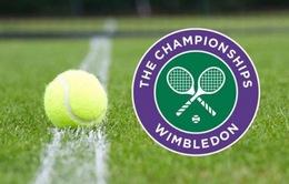 Wimbledon lên kế hoạch thay đổi lịch thi đấu trong tương lai