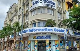 TP Hồ Chí Minh đề xuất không cổ phần hóa Saigontourist