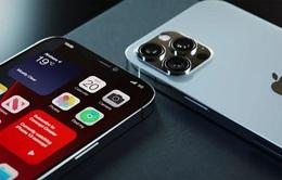 Mỹ: Người dùng iPhone trung thành hơn người dùng smartphone Android?