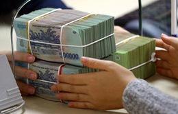 Trên 61.000 tỷ đồng vốn đầu tư công năm 2021 chưa được phân bổ