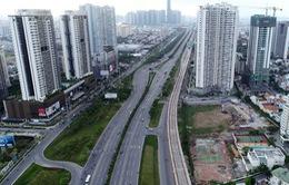 Savills: Rất hiếm căn hộ dưới 2 tỷ tại TP Hồ Chí Minh
