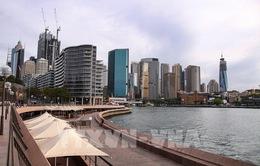 Australia: Giá nhà tại Sydney tăng lên mức cao nhất theo quý kể từ năm 1998