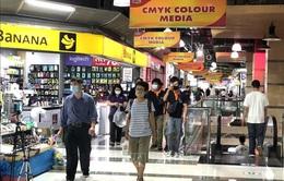Thái Lan thông qua gói kích thích kinh tế 4,5 tỷ USD