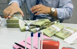5 tháng, thoái vốn nhà nước đạt hơn 286 tỷ đồng