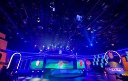 Bình luận khai mạc UEFA EURO 2020: Ấn tượng nhiều màu sắc hấp dẫn