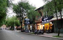 Người dân TP Hồ Chí Minh đồng thuận tiếp tục giãn cách