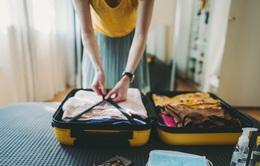 Người Việt khát khao đi du lịch hơn cả tìm kiếm tình yêu, thăng tiến công việc