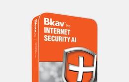 Bkav phát hành trái phiếu Bkav Pro, mức đầu tư tối thiểu 500 triệu đồng