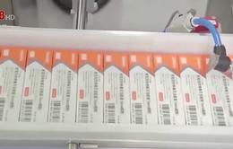 WHO phê chuẩn sử dụng khẩn cấp vắc-xin ngừa COVID-19 của Trung Quốc