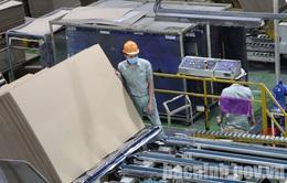 Bắc Ninh đổi chiến thuật chống dịch COVID-19 trong khu công nghiệp