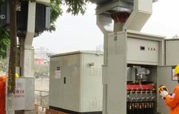 Sử dụng điện tiết kiệm, đảm bảo an toàn trong mùa nắng nóng