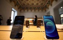 Fan của Apple: Hãy gọi là iPhone 2021 thay vì iPhone 13