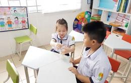 Nhiều chương trình của Tập đoàn Giáo dục EQuest được Cognia kiểm định quốc tế