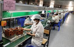 Bắc Giang phấn đấu đến 1/7, cơ bản các doanh nghiệp hoạt động trở lại
