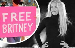 Thẩm phán bác bỏ yêu cầu hủy quyền bảo hộ của Britney Spears