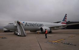 Nghịch lý nhu cầu đi lại tăng vọt, hàng không Mỹ hủy hàng ngàn chuyến bay