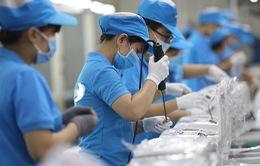 Việt Nam được đánh giá có vị thế tốt để thu hút FDI
