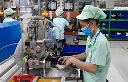 TP Hồ Chí Minh nâng mức kiểm soát ngăn dịch vào chợ