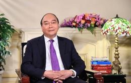 Thông điệp của Chủ tịch nước nhân kỷ niệm 20 năm Ngày Gia đình Việt Nam