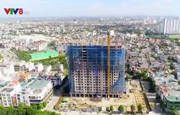 Thanh Hóa: Phát triển nhà ở xã hội giúp người thu nhập thấp an cư