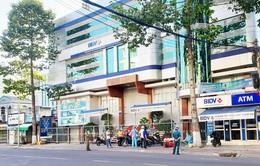Tiền Giang tạm dừng hoạt động chợ Bảo Định từ 15h ngày 28/6