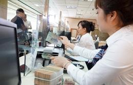 Lãi suất tiền gửi ngân hàng: Bỏ trần hay đưa về 0%?