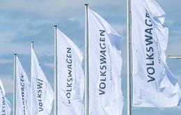 Volkswagen chốt kế hoạch dừng bán xe động cơ đốt trong