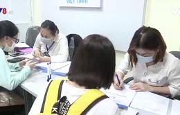 Thí sinh Đà Nẵng lựa chọn xét tuyển Đại học bằng học bạ