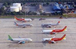Đường bay quốc tế có thể mở lại vào cuối năm