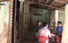 Thừa Thiên Huế: Hơn 1.000 hộ dân sống thấp thỏm vì trong vùng quy hoạch treo