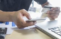 Gần 4.000 giao dịch thanh toán trực tuyến nghĩa vụ tài chính về đất