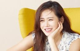 """Son Ye Jin tham gia dự án """"30 chưa phải là hết"""" bản Hàn"""