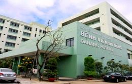 Xét nghiệm ngẫu nhiên ở bệnh viện, Đà Nẵng phát hiện thêm 1 ca dương tính với SARS-CoV-2