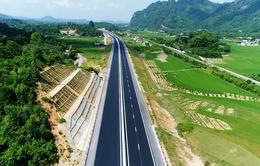 Nghiên cứu cơ chế thu phí đối với các tuyến đường Nhà nước đầu tư