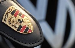 F1 đàm phán với 2 nhà sản xuất động cơ mới