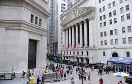 """Ngày Lễ Độc lập - cú hích giúp kinh tế Mỹ """"hồi sinh""""?"""