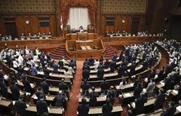 Nhật Bản nâng tuổi nghỉ hưu của các nhân viên chính phủ lên 65