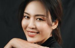 Quan điểm về nhan sắc, thị phi  và sự cô đơn của Hoa hậu Thu Thủy