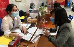 Hà Nội lần đầu công khai gần 2.000 doanh nghiệp nợ thuế