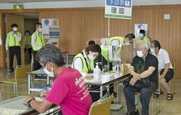 Nhật Bản bỏ hơn 7.000 liều vaccine COVID-19 vì lỗi xử lý