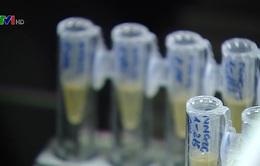 Tình hình nghiên cứu vaccine phòng COVID-19 tại Việt Nam