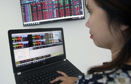 """""""Siêu"""" như nhà đầu tư chứng khoán Việt: Bịt mắt đặt lệnh"""