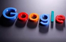 Google thay đổi cách quảng cáo online