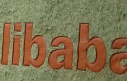 Alibaba chi 1 tỷ USD để hỗ trợ các công ty khởi nghiệp tại châu Á