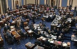 Thượng Viện Mỹ thông qua dự luật đầu tư vào công nghệ